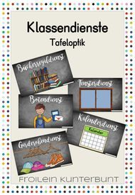 Klassendienste Tafeloptik – Lehreralltag You are in the right place about Teacher Resources classroo Learning Techniques, Teaching Methods, Teaching Strategies, School Classroom, Classroom Activities, Physical Activities, Effective Classroom Management, Classroom Management Plan, Absent Students