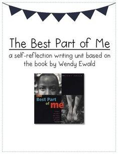 Who Am I Worksheet Classroom Pinterest Worksheets