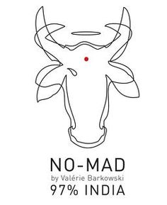 NO-MAD INDIA Mad, Artisan, Snoopy, Profile, India, Fictional Characters, User Profile, Goa India, Fantasy Characters