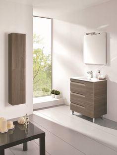 Bathroom Accessories Brands inda bathroom furniture and accessories | brands | pinterest