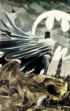 My Top Ten (DC June) Covers | Comics Should Be Good! @ Comic Book Resources