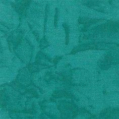 bomull grønn batikk Rugs, Home Decor, Farmhouse Rugs, Decoration Home, Room Decor, Home Interior Design, Rug, Home Decoration, Interior Design