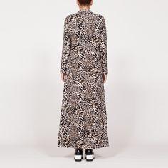 El tapado CHARLES es un fuuuuuego Dresses For Work, Fashion, Wraps, Purses, Moda, Fashion Styles, Fashion Illustrations