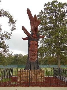 Wacinton Sculpture (Paducah) - 2020 What to Know Before You Go (with Photos) - Tripadvisor Black Car Service, Paducah Kentucky, Events Place, My Old Kentucky Home, Ohio River, Geocaching, Weekend Trips, Wonderful Places, Trip Advisor