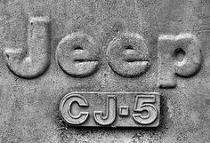 jeep,jeeps,jeep cj,jeep cjs,jeep cj7,jeep cj5,jeep cj-7,jeep cj-5,warn winch,warn winches,jeep grill,jeep grills,mud tire,mud tires,function over form,super swamper,super swampers,gumbo mudders,mud truck,mudder,workhorse,workhorses,antique,antiques,old,classic,americana,auto,automotive,autos,american,black and white jeep,it's a jeep thing,deepy southern,southern accents,rust,rusty,mud tires,mud tire,Jeep CJ-5,cj5,Black and white jeep,Jeep Black and white