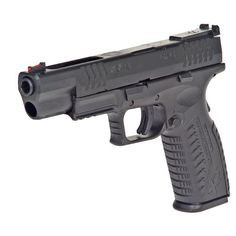 Springfield Armory® XD(M) Competition Series 9mm Pistol Find our speedloader now!  http://www.amazon.com/shops/raeind