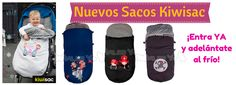 #Nuevos #sacos #kiwisac ya disponibles!! Y las #mejores #ofertas!! http://wp.me/p4b6sj-4c