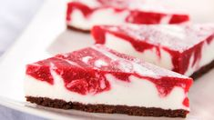 Cheesecake, Food And Drink, Pie, Desserts, Blog, Pie And Tart, Pastel, Deserts, Cheese Cakes