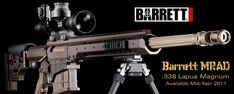 Image result for gardners guns 300 Win Mag, 338 Lapua Magnum, Modular Design, Guns, Rifles, Range, Weapons Guns, Cookers, Revolvers