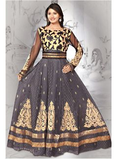 Product Code: 4902 || 20,916/- INR ||