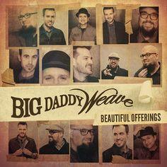 Big Daddy Weave - Jesus I Believe  https://www.newliferadiovc.live/featuredmusic/2017/9/20/big-daddy-weave-jesus-i-believe  #NewLifeRadiovc #music #BigDaddyWeave #JesusIBelieve