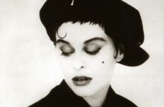 Lisa Stansfield's New Album Celebrates Rochdale Hero