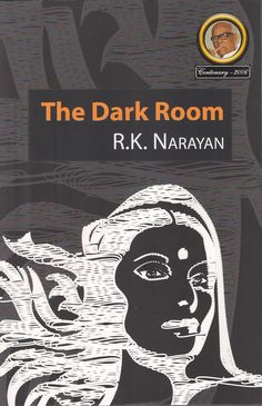 emergence of new women in rk narayan 1 a portrayal of women characters in rk narayan's novels: a critical study summary rk narayan is one of the india's great novelists of pre and post.