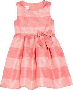 KONFA Teen Toddler Baby Girls Xmas Cartoon Elements Dress,for 3-8 Years,Little Princess Christmas Party Skirt Set