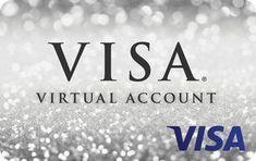 Win $200 Visa Gift Card Giveaway December 2017 #kfdGroupCommercialDivingEquipment