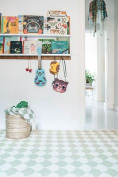 Brita Sweden is a family run Swedish brand based in Stockholm. We design and produce sustainable and high quality wool blankets,rugs & runners for your home. Rug Runner, Kids Rugs, Outdoor Rugs, Gallery Wall, Rugs, Home, Home And Family, Use Of Plastic, Home Decor