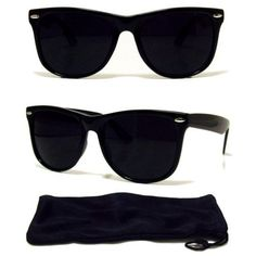 These folding sunglasses feature UV400 Lens Technology, absorbing over 99% of harmful UVA and UVB spectrums. These sunglasses comply with ANSI Z80. 3 (USA Standard) and comply with 89/686/EEC and CE.