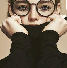 Vogue Japan ♤ {April 2016} Repost @fashionphotographyappreciation @fasheditorials @voguejapan Vogue 2016 #fashion #fashionphotography #fashioneditorial #editorial #model #glasses #eyes #makeup #fashionstyling #styling #designlovers #design #glassware #inspiration #beautybloggers #eyelashes #makeuplover #photography #fashiondiaries #fashiondesign #fblogger #fashionblogger #edgy #roundglasses #snapshot #vogue #closeup #magazines #thecreativelifestyle