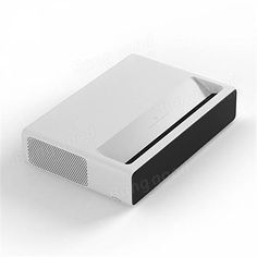 Xiaomi Mi MIJIA Laser Projector 5000 Lumens Android 6.0 ALPD 3.0 Full HD 4K 2GB/16GB 4-core Sale - Banggood.com Pc Keyboard, Computer Network, Office And School Supplies, Laptop Accessories, Bluetooth, Core, Android