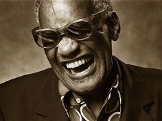 The Genius. Biografia di Ray Charles