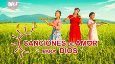 The Best Christian Music Video Choir Songs, Jesus Songs, Songs To Sing, Praise And Worship Songs, Worship The Lord, Praise God, Worship Dance, Christian Music Videos, Christian Movies