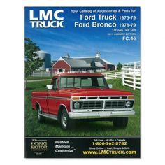 lmc trucks chevy 1972