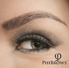 Microblading , micropigmentation in Coventry Phi Brows | United Kingdom | Gumtree