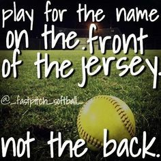 baseball encouragement quotes - Google Search
