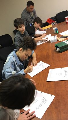 Just look at Josh someone! So adorable! Andi Mack Cast, Yorkie Names, Sofia Wylie, Ideal Boyfriend, Disney Channel Shows, School Of Rock, Love U Forever, Radio City Music Hall, 3 Friends