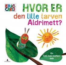 Where is The Very Hungry Caterpilar? Book Authors, Books, Toddler Class, Longest Word, Very Hungry Caterpillar, Eric Carle, Children's Literature, Book Format, Book Art