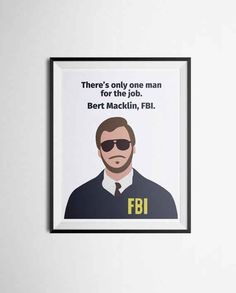 "30 Perfect Gifts For ""Parks Recreation"" Fans Parks And Rec Gifts,"