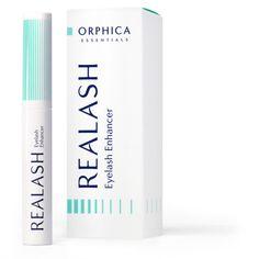 Extreme eyelash and eyebrow growth - the official EMMA test - EMMA Beauty Secrets, Beauty Hacks, Eyelashes, Eyebrows, Eyelash Enhancer, Eyebrow Growth, Beauty Boutique, Eyebrow Makeup, Beauty Make Up