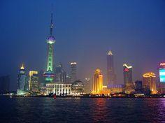 Hong Kong, China Stock Markets Explode, Volume Soars - http://www.shanghai-mega.com/hong-kong-china-stock-markets-explode-volume-soars/