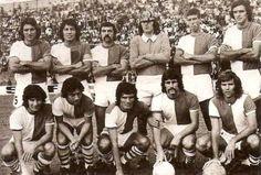 1974 Banfield