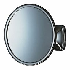 Vision 24 from Miroir Brot. Available exclusively at Focal Point Hardware