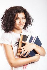 Tips To Start A New #Semester Strongly