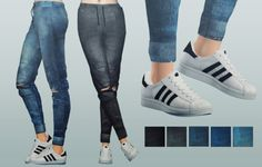 http://e-neillan.tumblr.com/post/148093271417/the-sims-2-af-jeans-joggers-5-colors