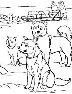 Gold Rush Coloring Pages for Kids and for Adults Crafts