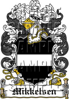 Eskildsen Family Crest apparel, Eskildsen Coat of Arms gifts Family Crest, Crests, Coat Of Arms, Danish, Design Inspiration, Gifts, Stuff To Buy, Fictional Characters, Tattoos