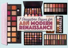 Normally, when a high end cosmetic brand like Anastasia Beverly Hills releases a…