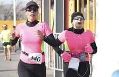 Domingo de carreras en la Comarca Lagunera http://yodeportivo.com/2013/02/domingo-de-carreras/