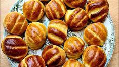 Pretzel Bites, Bread, Youtube, Food, Brot, Essen, Baking, Meals, Breads