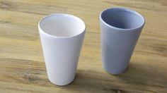 Juice/water tumblers Water Tumbler, Tumblers, Dinnerware, Juice, Ceramics, Mugs, Tableware, Dinner Ware, Ceramica