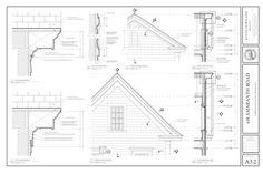 Architecture Student, Architecture Old, Architecture Details, Construction Documents, Construction Drawings, Architectural Services, Architectural Sketches, Architect Jobs, Building Design