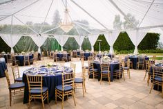 Signature Party Rentals | Wedding Inspiration | Outdoor Weeding | Party Planning | Tablescape | Decor | Design | Wedding Reception | Festive Fall & Winter | Pantone Colors