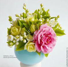 e6350da89e2feae44522ea2233f2--tsvety-floristika-majskaya-roza-interernaya.jpg (780×768)