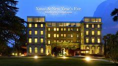 XMAS & NEW YEAR'S EVE  http://www.lido-palace.it/xmas-new-years-eve/