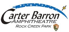 Free Concerts at Carter Barron Amphitheater in Rock Creek Park. Capacity for free event is the fist people. Summer In The Park, Free Concerts, Dc Travel, Rock Creek, Free Summer, Free Things To Do, Washington Dc, Park Service, National Parks