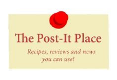 Recipes, Reviews and News you can use!  She has a review up at The Post It Place about Cascade Platinum, and a giveaway that ends 10-21-14