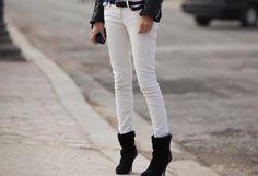 winter jeans - Google zoeken